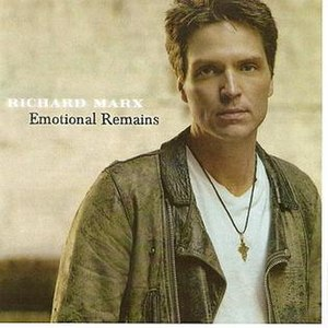 Emotional Remains