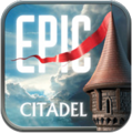 Epic Citadel Icon.png