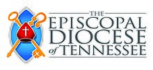 Episcopal Diocese of Tennessee Logo 2013.jpg