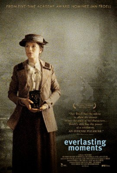 Picture of a movie: Everlasting Moments