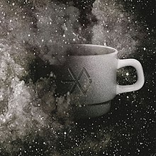 Exo Christmas Album Cover.Universe Exo Ep Wikipedia