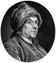180px-Franklin1877.jpg