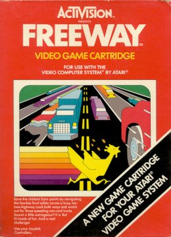 Freeway Cover.jpg
