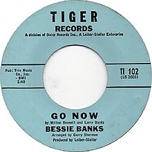 Go Now - Bessie Banks.jpg
