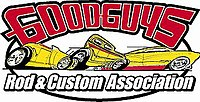 Goodguys Rod and Custom Association.jpg