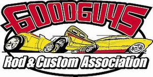 Goodguys Rod & Custom Association
