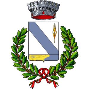 Guardabosone - Image: Guardabosone Coat of Arms