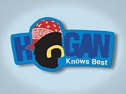 huippumuoti alkuun tuotemerkkejä yksityiskohtainen ilme Hogan Knows Best Resource | Learn About, Share and Discuss ...
