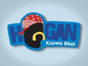 Hogan Knows Best - Image: Hogan knows best
