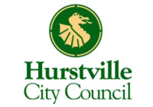 Hurstville City Council - Image: Hurstville City Council Logo