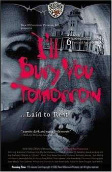 I'll Bury You Tomorrow DVD cover.jpg