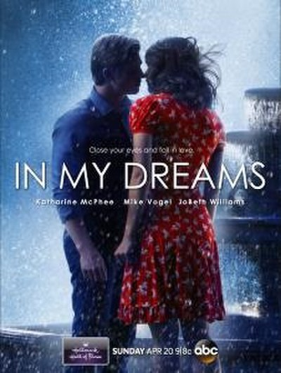 Picture of a movie: In My Dreams