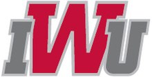Indiana Wesleyan University Logo.jpeg