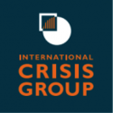International Crisis Group logo.png