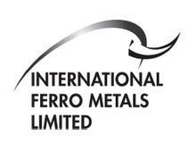 International Ferro Metals - Wikipedia