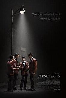Jersey Boys Poster.jpg