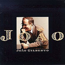 JoãoGilberto João1991.jpg