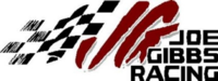 Joe Gibbs Racing logo.png