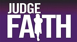 Judge faith logo.jpg