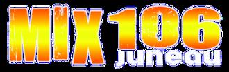 KSUP - Image: KSUP logo