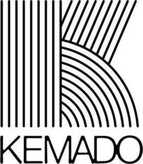 Kemado Records American record label