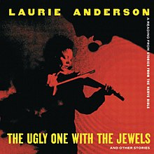 Laurie Anderson-Ugly Jewels.jpg
