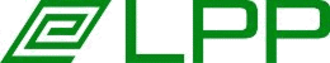 Ljubljana Passenger Transport - Image: Ljubljana LPP logo
