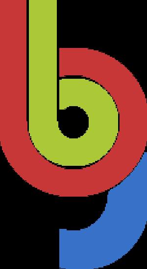 Bay of Bengal Gateway - Logo of Bay of Bengal Gateway