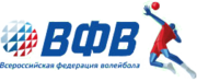 Logo russiavolley.png