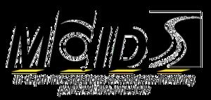 MAIDS report - Image: MAIDS logo