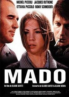 Mado (filmo).jpg