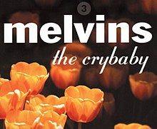 Melvins-thecrybaby.jpg