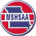 Mshsaa.png