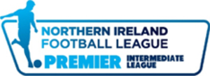 NIFL Premier Intermediate League - Image: NIFL Premier Intermediate League