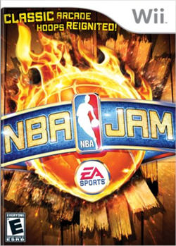 Nba jam 2010 cover.png