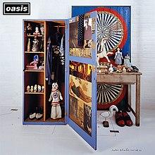 Oasis-stoptheclocksjpg