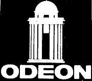 Odeon Records.jpeg