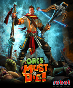 http://upload.wikimedia.org/wikipedia/en/thumb/8/89/Orcs_Must_Die_cover.png/250px-Orcs_Must_Die_cover.png