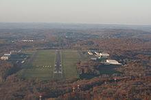 Oxford Airport.JPG