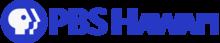 PBS Hawai'i logo (2020).png