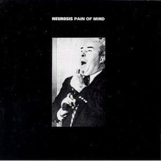 Pain of Mind - Image: Pain Of Mind 1994