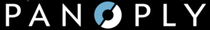 Panoply Media - Image: Panoply logo