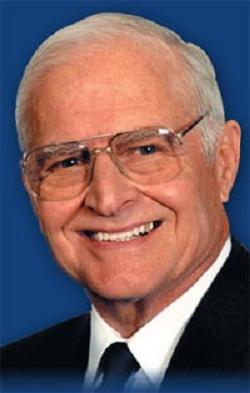 PaulC.Fisher