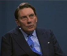 Paul Channon 1988.jpg