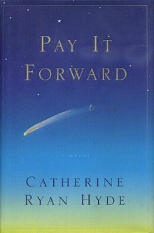Pay It Forward (novel).jpg