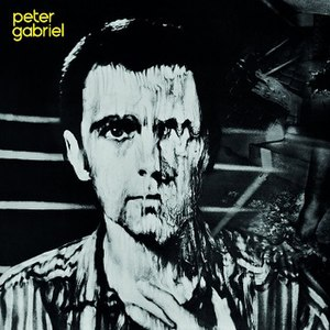 Peter Gabriel (1980 album) - Image: Peter Gabriel (self titled album, 1980 cover art)