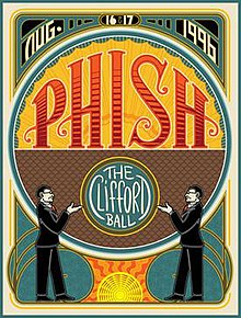 Phish-The Clifford Ball.jpg