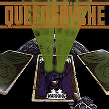 Queensryche - The Warning cover.jpg
