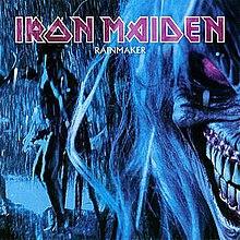 Singles iron maiden 10 Best