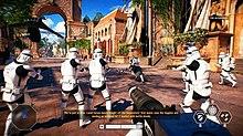 star wars battlefront ps4 price